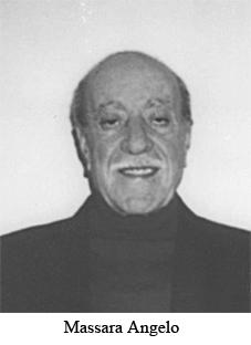Massara Angelo