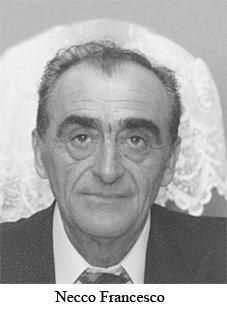 Necco Francesco
